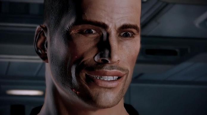 http://loschaos.com/wp-content/uploads/2012/04/Commander-Shepard-Funny-Grin.jpg