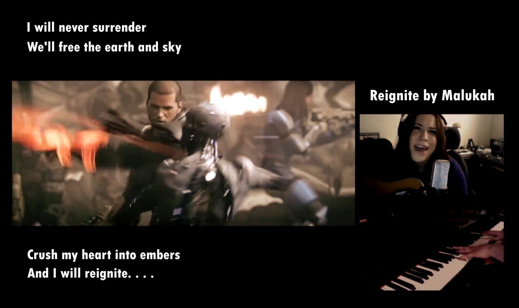 Читы  Call of Duty ТрейнерTrainer 4 13 SeryogaSK