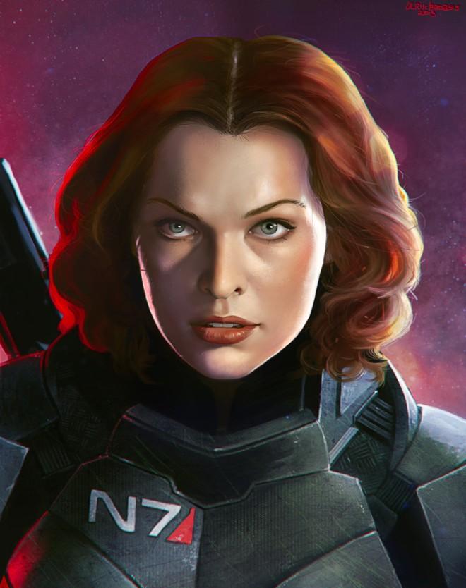 Milla-Jovovich-as-Female-Commander-Shepard-art-by-Ulrikbadass.jpg?x73014