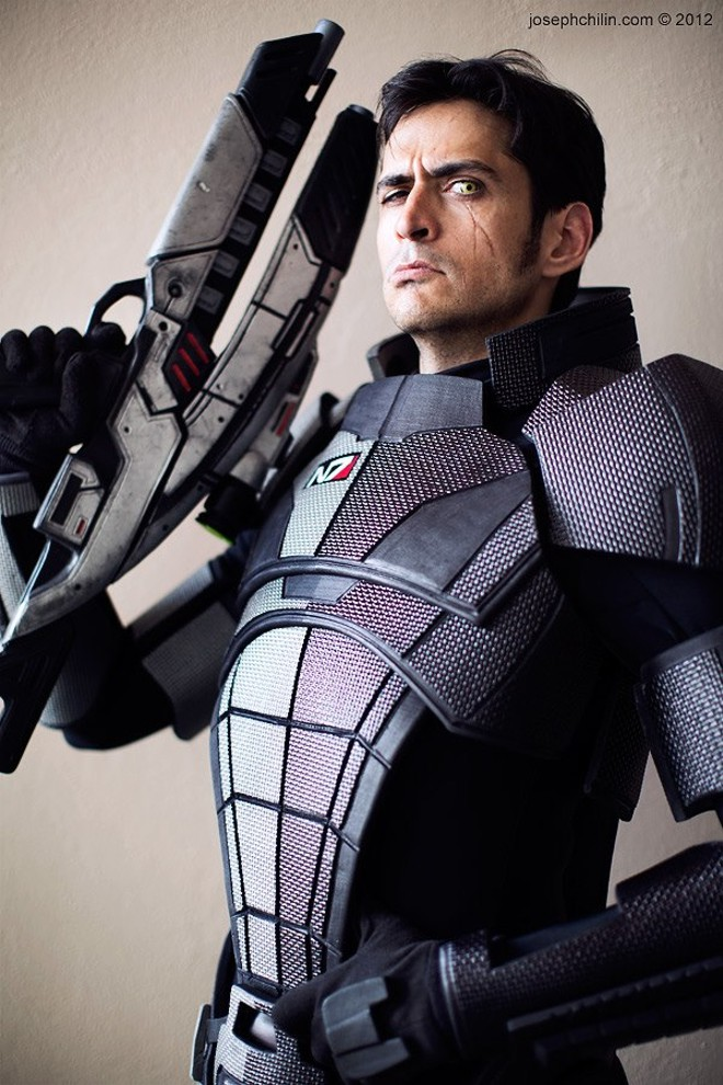 mark meer we'll bang okay
