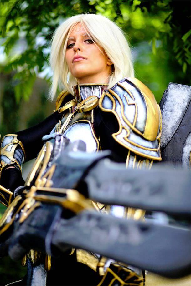 DragonCon 2015 | Cosplay costumes, Wasteland, Photo